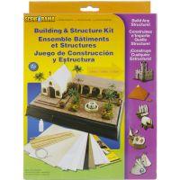 Diorama Kit NOTM488097