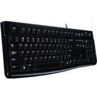 Protect Logitech K120 / Y-U0009 / MK120 Keyboard Cover SYNX3343940