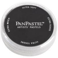PanPastel Ultra Soft Artist Pastel NOTM461065