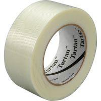 3M 8934 Filament Tape MMM893448X55