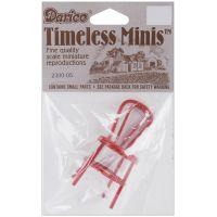 Timeless Miniatures NOTM365807