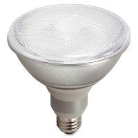 Satco 23-watt CFL PAR38 Compact Floodlight SDNS7201