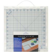 Puzzle Mat Set NOTM083916