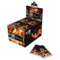 Ergodyne N-Ferno Warming Packs EGO16990
