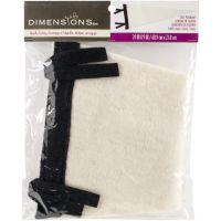 Large Wool Pennant Kit NOTM053283
