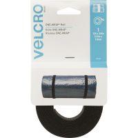 "VELCRO Brand ONE-WRAP Roll 3/4""X12' NOTM092226"