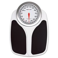 Health o Meter Professional Dial Scale HHM145KD41