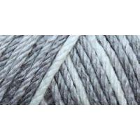 Caron Simply Soft Camo Yarn - Snow Camo NOTM067129