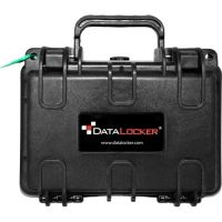 DataLocker Ballistic Carrying Case IGRMXT0039