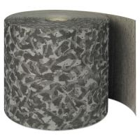 "SPC Battlemat Heavy-Roll Sorbent Pads, 25gal, 15"" x 150ft, Industrial Camouflage SBDBM15"
