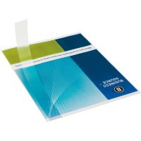 Business Source Reinforcing Strips BSN16457
