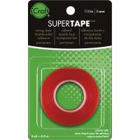 iCraft Super Tape NOTM327461