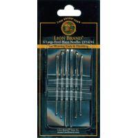 Large-Eyed Blunt Needles NOTM074727