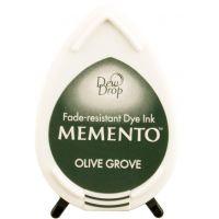 Memento Dew Drop Dye Ink Pad NOTM215484