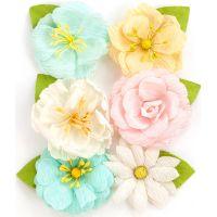 Heaven Sent 2 Flowers NOTM089188