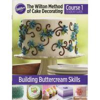 Wilton Lesson Plan In English Course 1 NOTM094614