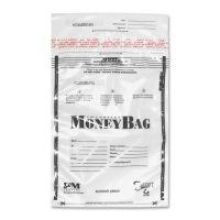 PM Disposable Deposit Money Bags PMC58004