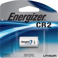 Energizer CR2 e2 3-Volt Photo Lithium Battery EVEEL1CR2BPCT