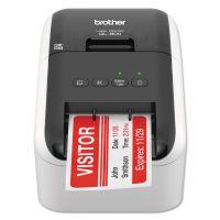 Brother QL-800 High-Speed Professional Label Printer BRTQL800