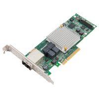 Microsemi Series 8 RAID Adapters SYNX3729739
