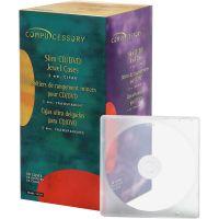 Compucessory Slim Disc Case CCS55307