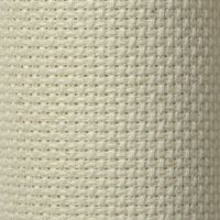 Gold Standard Cross Stitch Aida Fabric NOTM269552