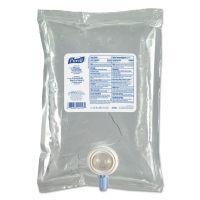 PURELL Advanced Instant Hand Sanitizer NXT Refill, 1000mL GOJ215608EA