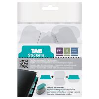 Tab Stickers NOTM301377