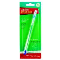Tombow Mono Permanent Glue Pen TOM62175