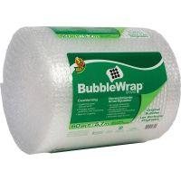 Duck Brand Bubble Wrap Roll DUCBW60