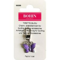 Bohin Decorative Charm NOTM084535