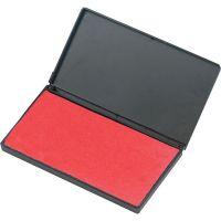 CLI Nontoxic Foam Ink Pads LEO92230