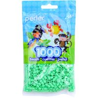 Perler Fun Fusion Beads NOTM011033