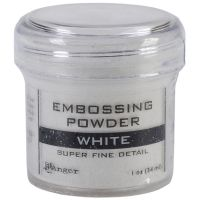 Embossing Powder 1oz Jar NOTM359818