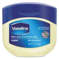 Vaseline Jelly Original, 13 oz Jar UNI34500