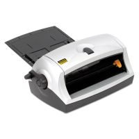 "Scotch Heat Free Laminator, 8-1/2"" Wide, 1/10"" Maximium Document Thickness MMMLS960"