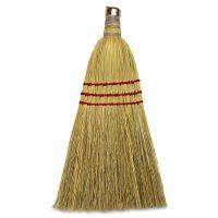 Genuine Joe Whisk Broom GJO80161