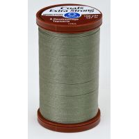 Coats Specialty Extra Strong Upholstery Thread - Green Linen (S964_6180) NOTM026529
