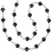 Estrella (TM) Medium Link Chanelle Chain NOTM449045