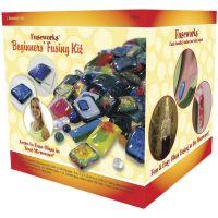 Fuseworks Beginners Fusing Kit NOTM387630