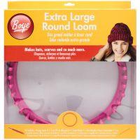 Boye Extra Large Round Loom NOTM071447