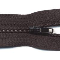 Make-A-Zipper Kit 5-1/2yd NOTM032888