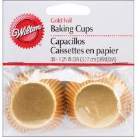 Mini Baking Cups NOTM237686