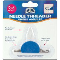 3-In-1 Needle Threader NOTM072762