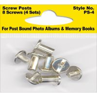 Screw Post Extenders Male/Female End Post NOTM258545