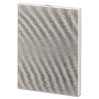 AeraMax True HEPA Filter with AeraSafe Antimicrobial Treatment for AeraMax 290 FEL9287201