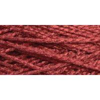 Needloft Craft Yarn 20yd NOTM494139