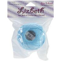 Lizbeth Cordonnet Cotton Size 3 NOTM051194