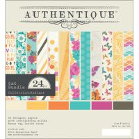 Cardstock & Papers