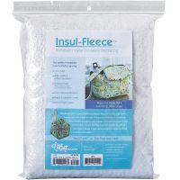 Insul-Fleece Metalized Mylar Insulated Interfacing  NOTM103527